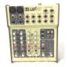 LD System Lax 602