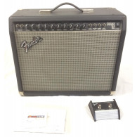 Fender Deluxe 112 made in USA