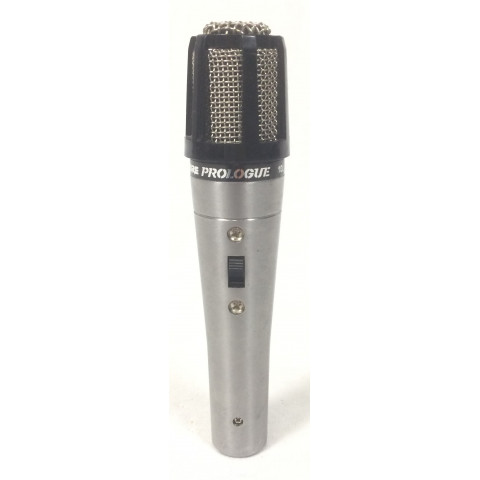 Shure Prologue 10L