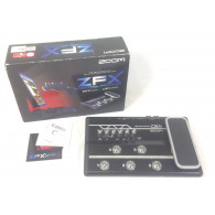 Zoom ZFX C5.1t