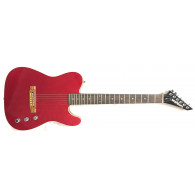Washburn SBT 21 Candy Apple red