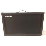 Fame Ecoline GN212 200W