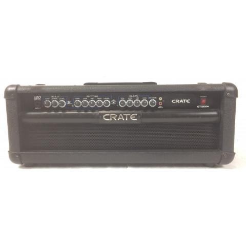 Crate GT 1200H