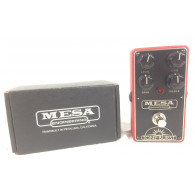 Mesa Boogie Tone Burst Clean Boost