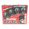 Aphex 1403 Guitar Exciter Big Bottom
