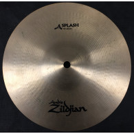 Zildjian A Splash 10