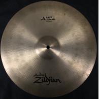 Zildjian A Fast Crash 15