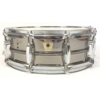 Ludwig LB416 Black Beauty 14 X 5