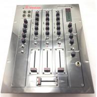 Vestax PMC 170 A Silver