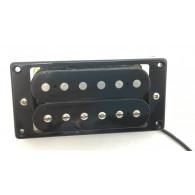 Epiphone Pickup Humbucker Ponte