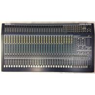 Behringer MX3282A