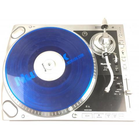 Numark X2 Hybrid Giradischi + CD