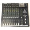 Behringer Eurorack MX1602A