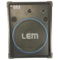 Lem M5A monitor attivo 250W