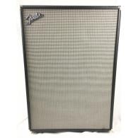 Fender Bassman 610 Neo Cab 1600W