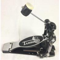 Tamburo FP600
