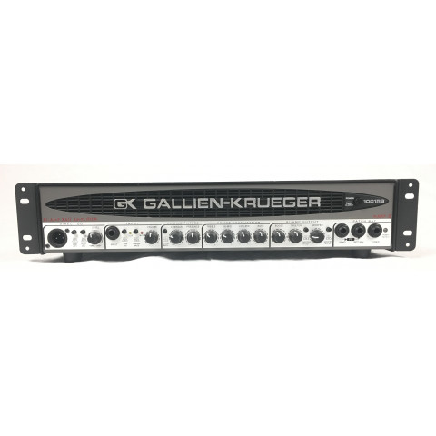 Gallien Krueger 1001RB Mark II
