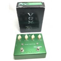 Vox Time Machine Joe Satriani Signature