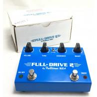 Fulltone Full-Drive 2