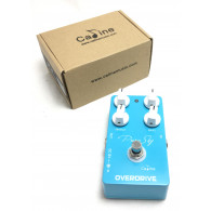 Caline Pure Sky Overdrive