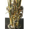Rampone e Cazzani Super sax tenore 1996