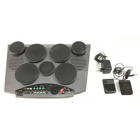 Yamaha DD50 digital Percussion