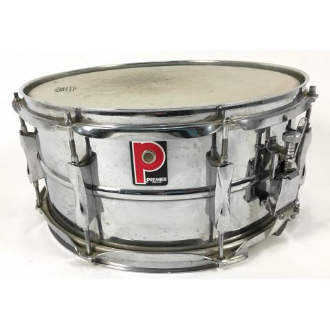 Premier APK Snare 14 x 6,5