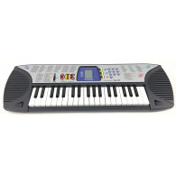Casio SA-67 con custodia