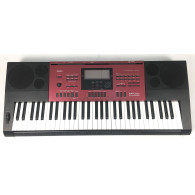 Casio CTK6250