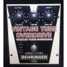 Behringer VT 911 Vintage Tube Overdrive