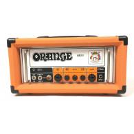 Orange OR15 testata valvolare 15W