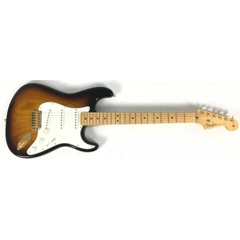 Fender Stratocaster American Standard Commemorative 60th Anniversary seriale US13083807