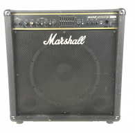 Marshall Bass State B1150 Made in England