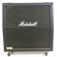 Marshall 6960 A 4X12 Anniversary Series Blu