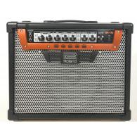 Roland GA-112 100W