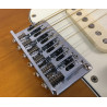 Fender Stratocaster XII Made in Japan seriale S015841