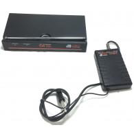 Db Technologie SW 151.1 radio jack