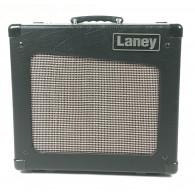 Laney Cub 12R combo valvolare
