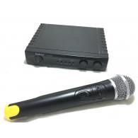 Karma 7022 Radiomicrofono