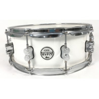 Pdp Concept Maple Rullante 14 X 5