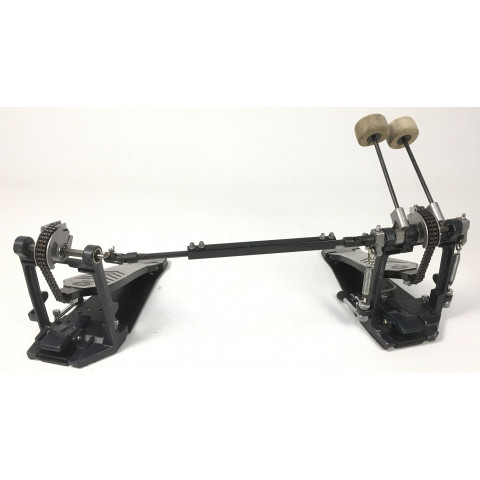 Yamaha DFP9315L doppio pedale mancino