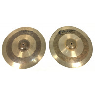 Bosphorus Antique Hi Hat 14