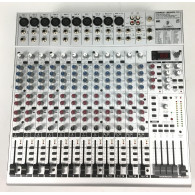 Behringer UB-2442 FX Pro