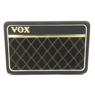 Vox Escort Mini AC30