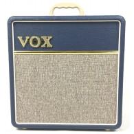 Vox AC4C1-BL combo valvolare 4 W