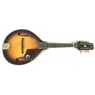 Epiphone MM30-AS Sunburst Mandolino