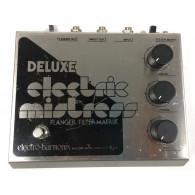 Electro Harmonix Deluxe Electric Mistress Vintage 1978