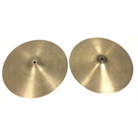 Tosco Hi Hat 14