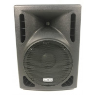 Dag 12P MP3 cassa 250W con lettore MP3