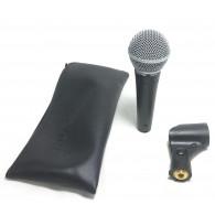 Shure Sm 48 Microfono dinamico per voce